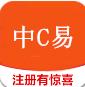 中彩易 v7.2.9