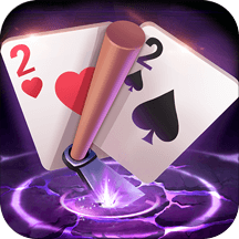 MW电子好运5扑克