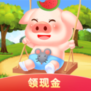 全民来养猪