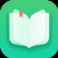 蜜瓜读书 v1.0.3