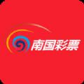 南国彩票网app