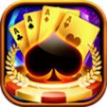 天天在线棋牌app v2.5.3
