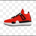 球鞋公司 v1.0