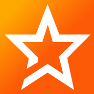 七星彩头尾论坛 v1.2.6