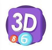 3D彩神通 v6.1.2