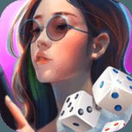 乾坤棋牌 v1.0.1