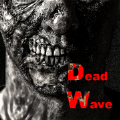 Dead Wave