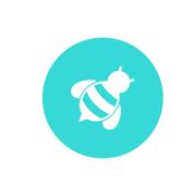 蜂蜜兼职 v1.0