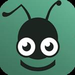 蚂蚁游戏助手