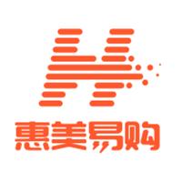 惠美易购 v1.0.0