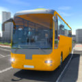 广州巴士模拟2广佛市