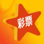 辽宁体育彩票