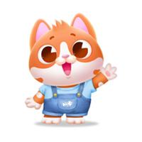 啵啵猫 v1.0