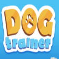 云养狗模拟器