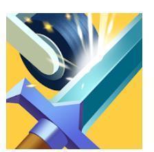 Sword Maker破解版