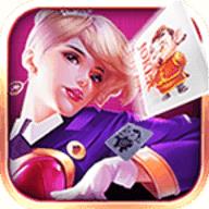 正金棋牌app捕鱼 v2.1