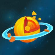 来捏个宇宙 v1.0.9