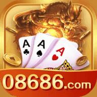 08686棋牌娱乐