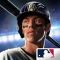 RBI棒球20破解版