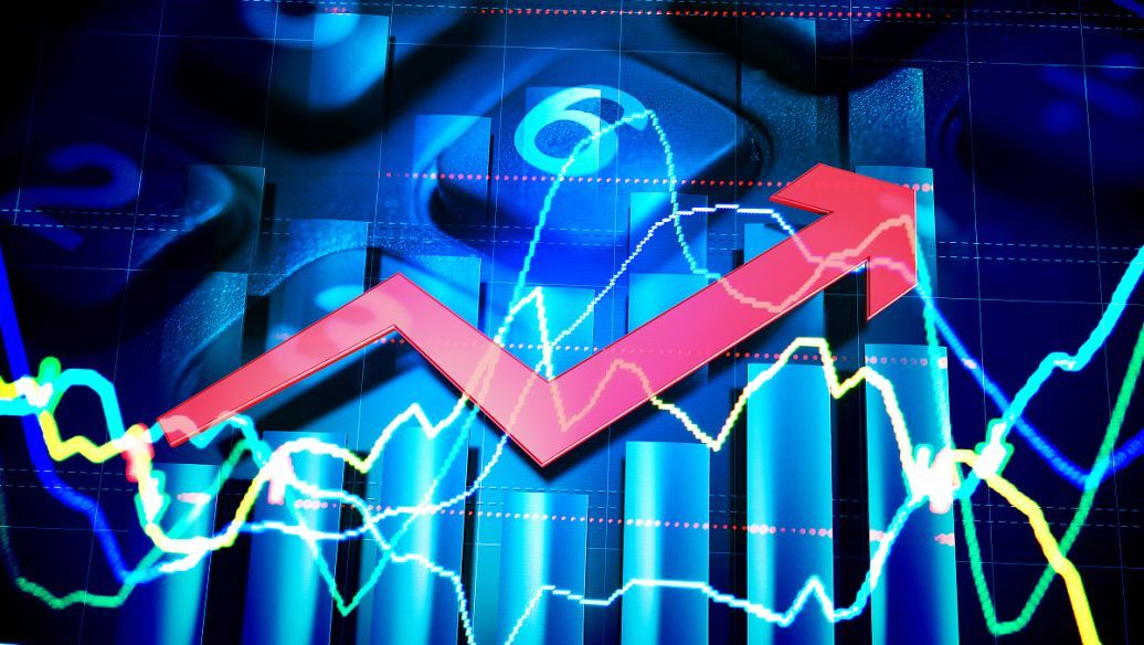 最新的国外股票行情app