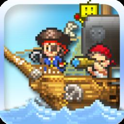 大航海探險物語破解版
