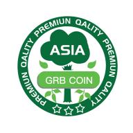绿色环保链 v1.0.0