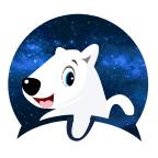 天狗 v1.0.7