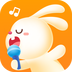 兔小队启蒙 v1.7.0