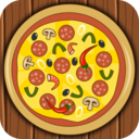 美味披薩塊 v1