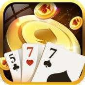 game88369棋牌