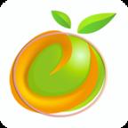 E橙鲜果 v1.0