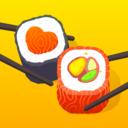 壽司大廚2020