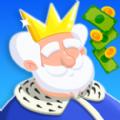 皇家鈔票王