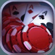 杭州手機棋牌 v2.1