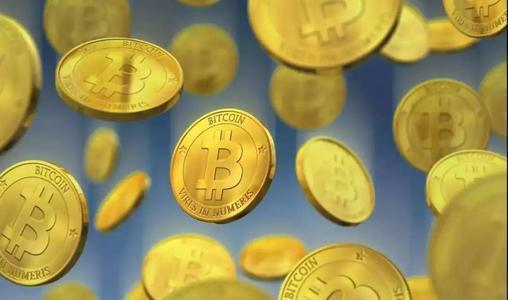 挖币赚钱的软件