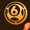 六·合助手 v1.1.0