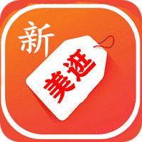 专门推荐礼物的app