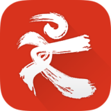 六創論壇 v1.1