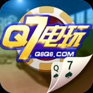 q7q7电玩