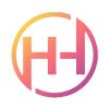 HH眾康鏈