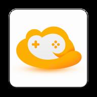 靠譜云游戲 v1.0.1
