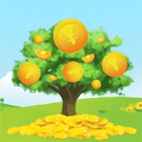 趣種樹紅包版 v1.0.0