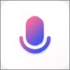 和平游戲語音包 v1.0.4