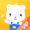 快陪練VIP版 v1.2.0