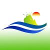 水上旅游 v1.0.1