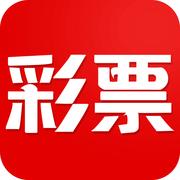 利鑫彩票app