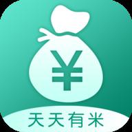 享米 v1.10.0