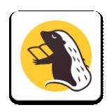 書咚 v1.1.7