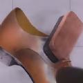 擦亮皮鞋 v1.0