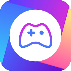 電玩娛樂 v1.0